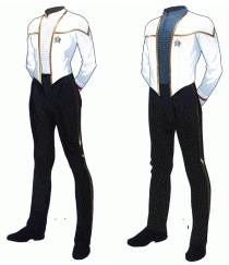 dress%20uniform.jpg