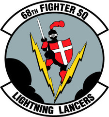 68th_Fighter_Squadron.jpg