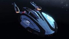 Avengerstarship.jpg
