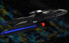 Luna_class_starship.jpg
