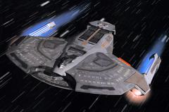 Saber_class_starship.jpg
